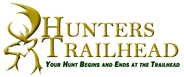 Hunters Trailhead