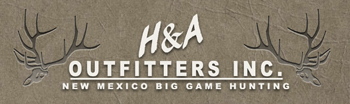 H&A Outfitters