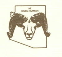 Arizona Wildlife Outfitters