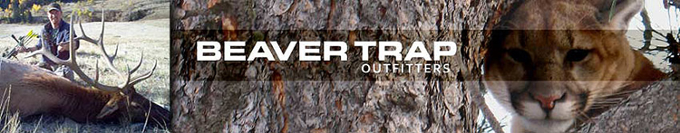 Beaver Trap Outfitters