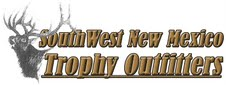 South West NM Trophy Outfitters